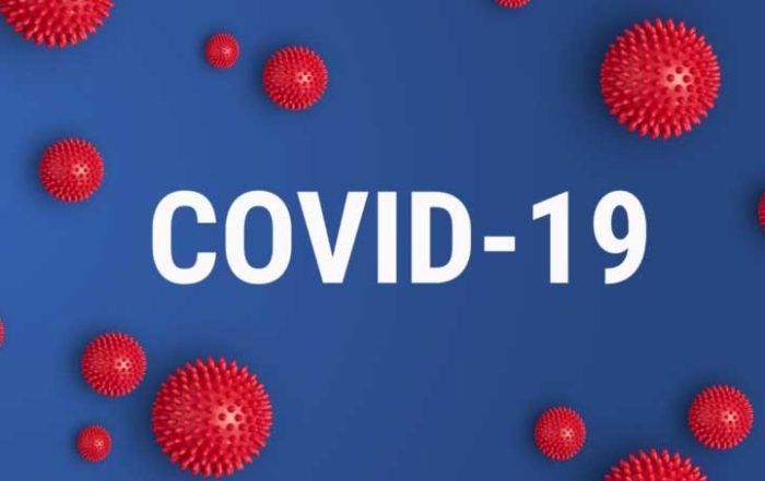 blog-covid