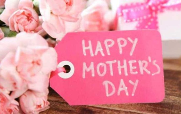 blog-mothers-day