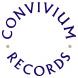 MikeCooter.com Logo