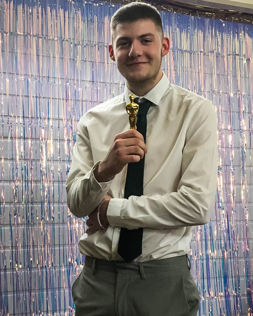 The-Limes_Staff-Awards-2019_Cameron